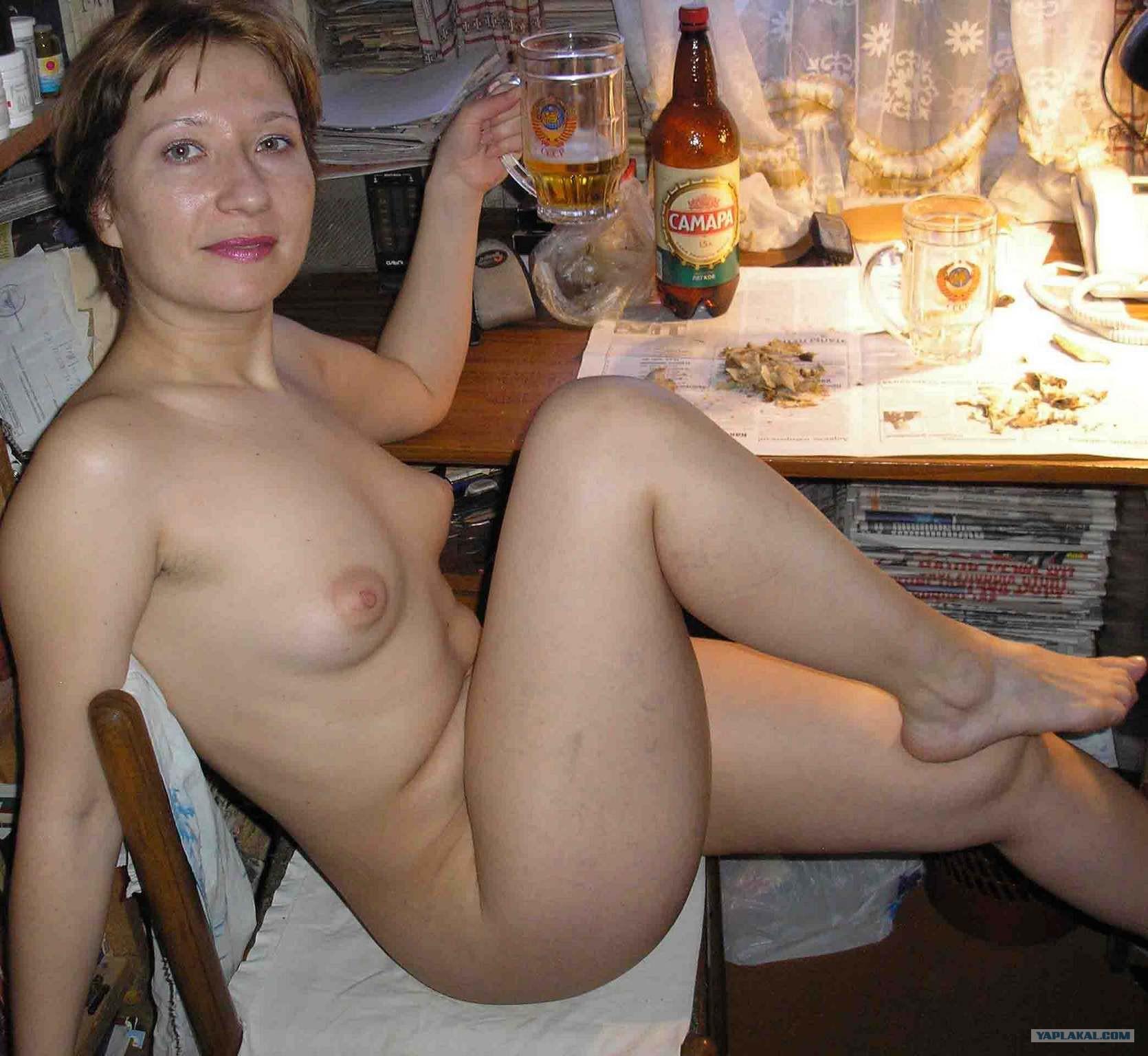 Домашка Зрелых Баб Порно